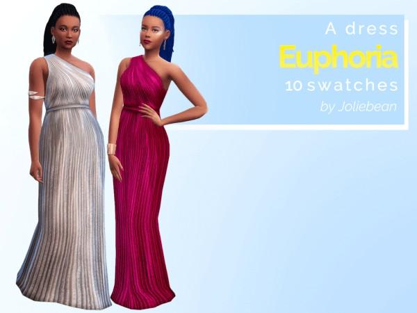 Joliebean: 10000 followers gift   Greek Glam Set