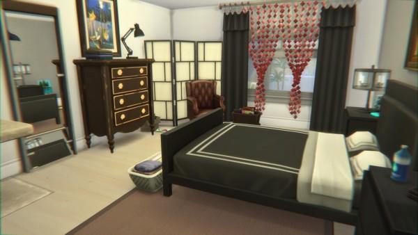 Catsaar: Apartment For Rent