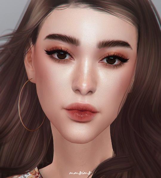 MMSIMS: Lips Calliope