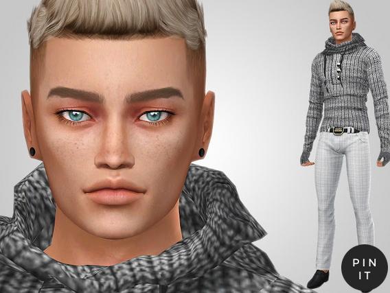 MSQ Sims: Gabriel Murillo