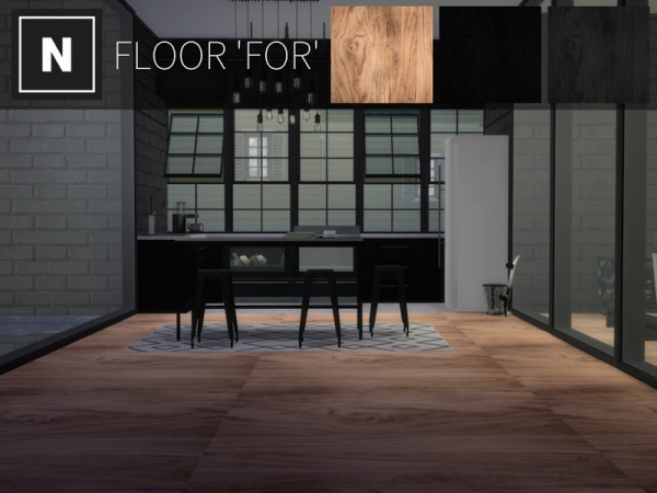 The Sims Resource: For floors by networksims
