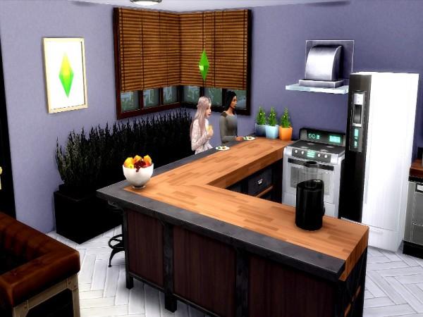Download the sims 2 base game luxor hotel e casino las vegas booking