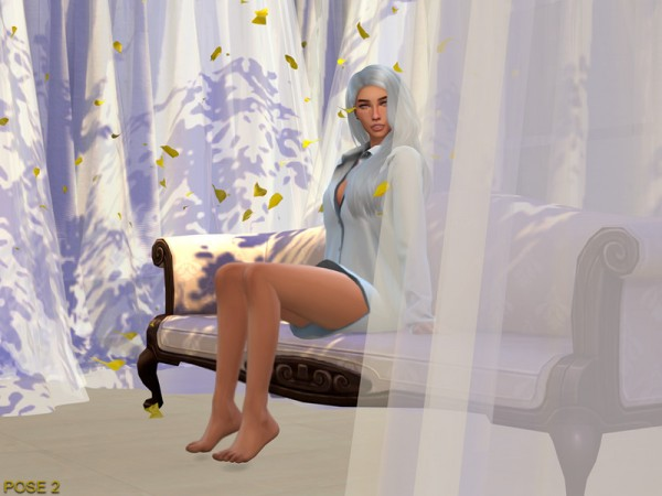 The Sims Resource: Delphine V   Pose Pack by Beto ae0