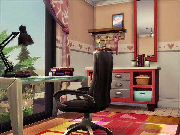 The Sims Resource: Maroya   No CC bymarychabb