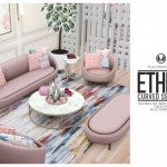 Ether-Seating-Cover