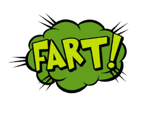 Mod The Sims: Better Fart Sounds   Sound Replacement by scythe