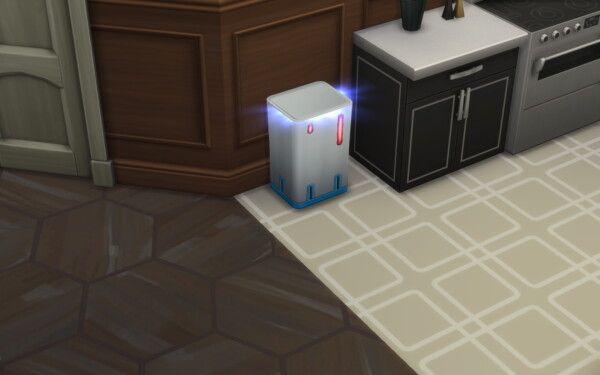 Nanocan drag and drop fix by gettp from Mod The Sims