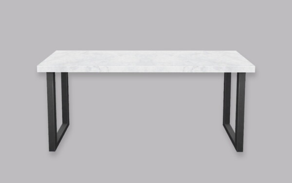 New RH and Marble CC from Simplistic