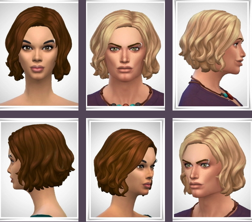 Vi Hairstyle from Birkschessimsblog