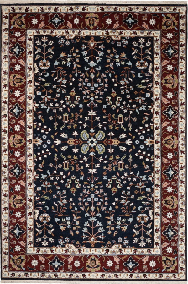 Oriental and Luxury Rugs from Pop Sims Culture