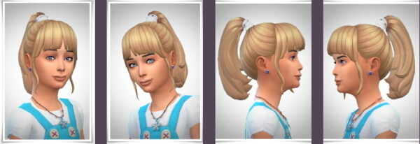 Callie Hair from Birkschessimsblog