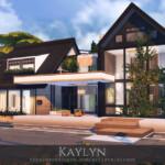 Kaylyn Villa