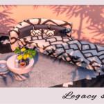 Legacy set