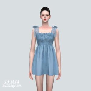 Mini Dress1