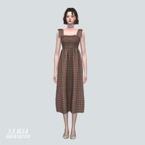 SB 2 Long Dress1