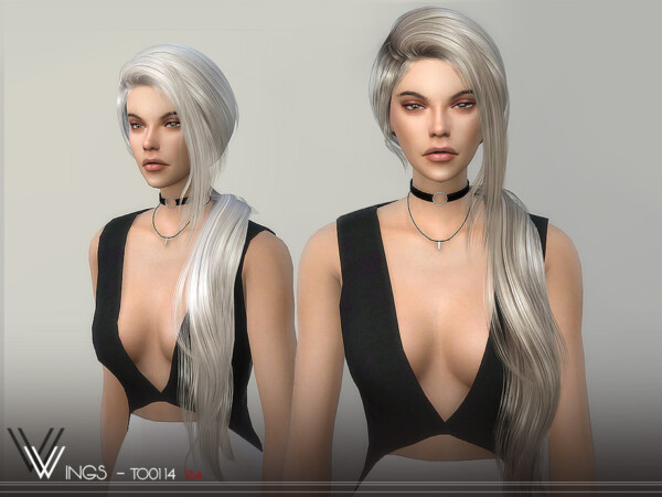 TO0114 Hair by wingssims from TSR