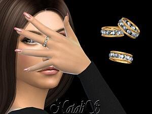 12 gems eternity ring sims 4 cc