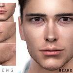 Beard N74