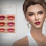 Lipstick 202102