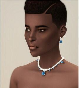 M Jewelry I