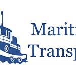 Maritime Transport Career Sims 4 CC