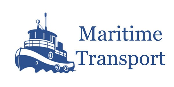 Maritime Transport Career Sims 4 CC