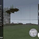 Miroir Set by Syboubou