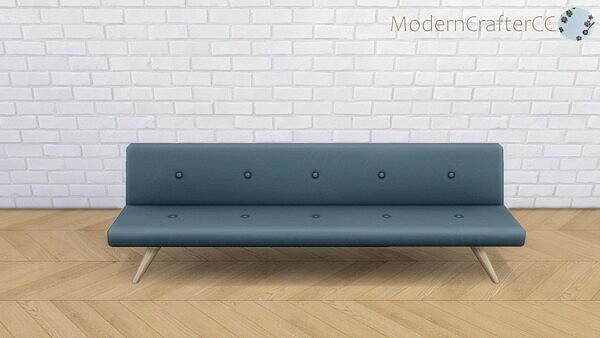 Seema Sofa