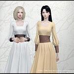 Arltos Clothing 20210319 sims 4 cc