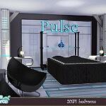 2034 Bedroom