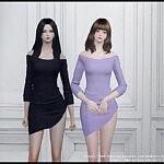Arltos Clothing 20210407 sims 4 cc