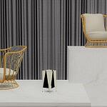 Grace Chair sims 4 cc