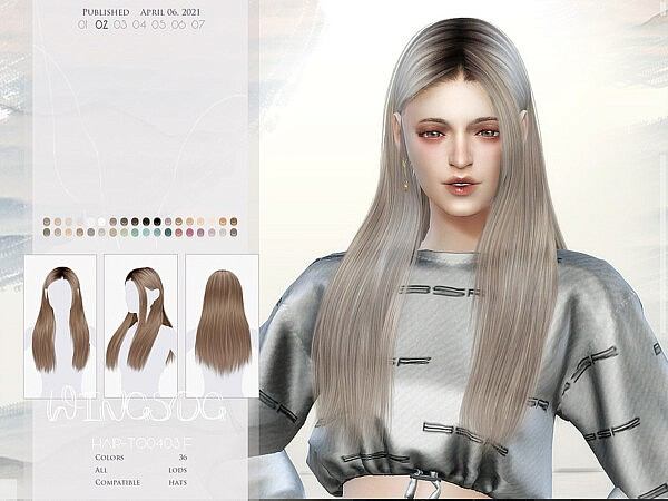 TO0403 sims 4 cc