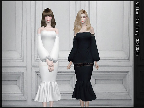 Arltos Clothing 20210506 sims 4 cc
