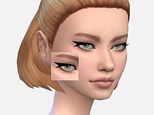 Julii Eyeliner
