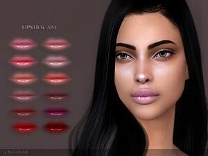 Lipstick A04