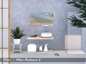 Oblon Bathroom 2