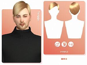 Twiggy Hair1
