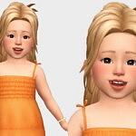 hair conversions sims 4 cc