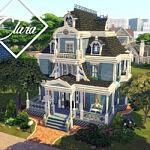 Clara house