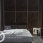 Elder Marble Walls Networksims
