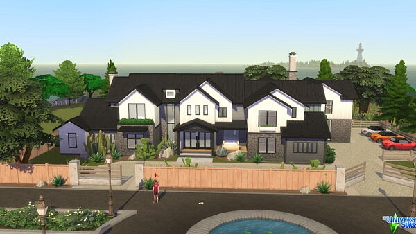Khloe Kardashians New House
