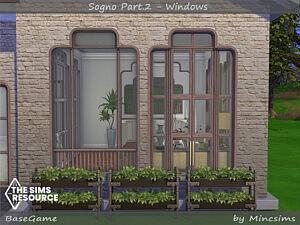 Sogno Part 2 Windows