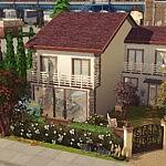 The Cypresses Villa