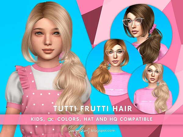 Traits Archives • Page 16 of 38 • Sims 4 Downloads | Sims