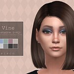 Vine Eyeshadow