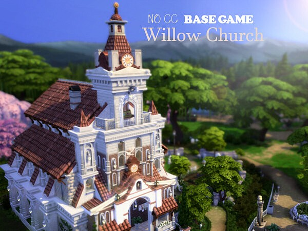 Willow Church