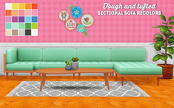 dream home decorator sofas recolors