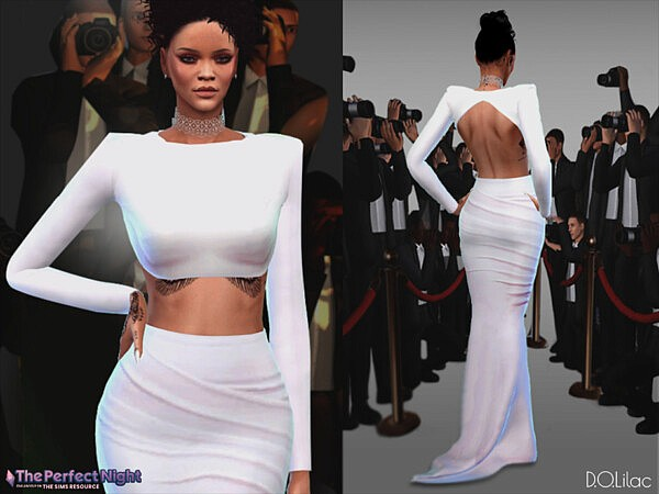 Sims 4 Clothing CC • Sims 4 Downloads • Page 38 of 6597