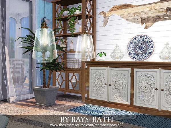 BY BAYS bath by dasie2 from TSR